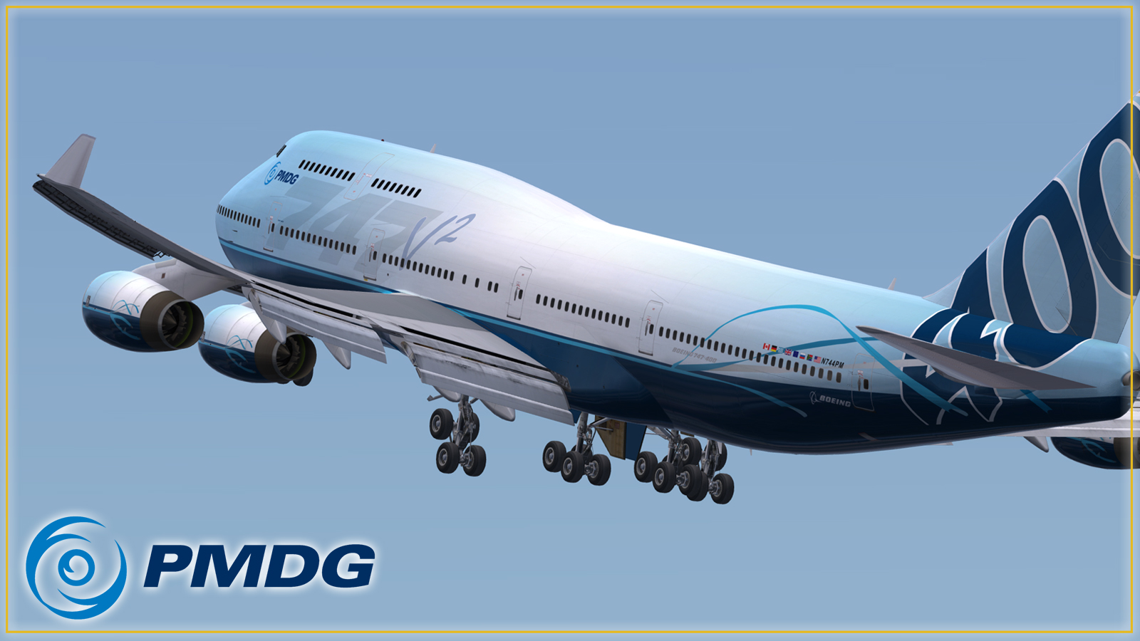 PMDG_744v2_flyby.jpg