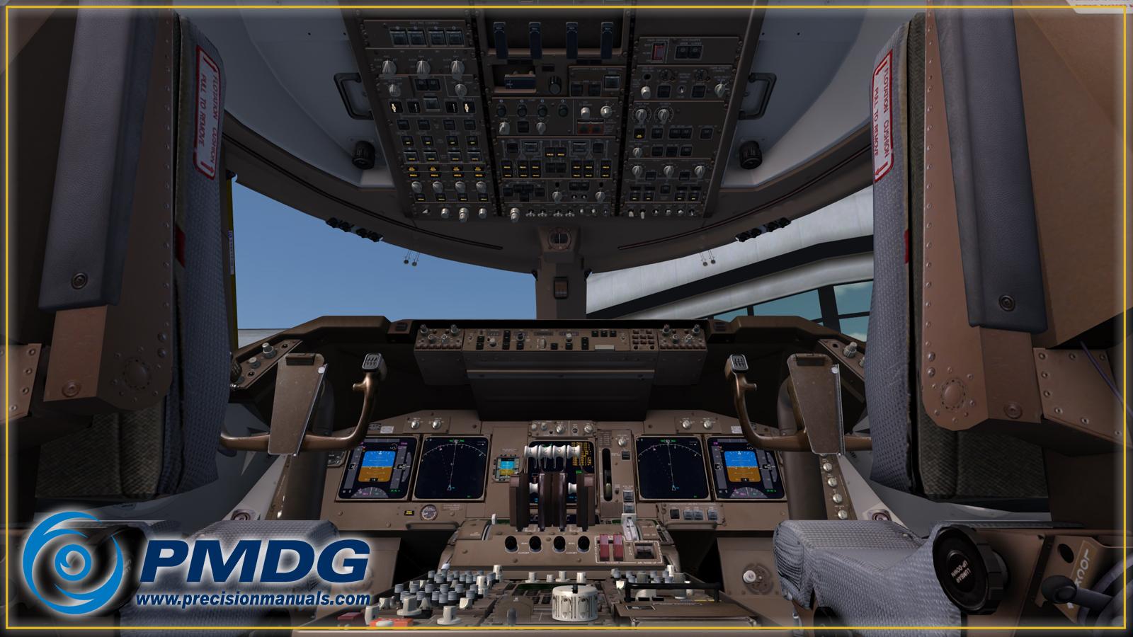 PMDG_744vc2.jpg