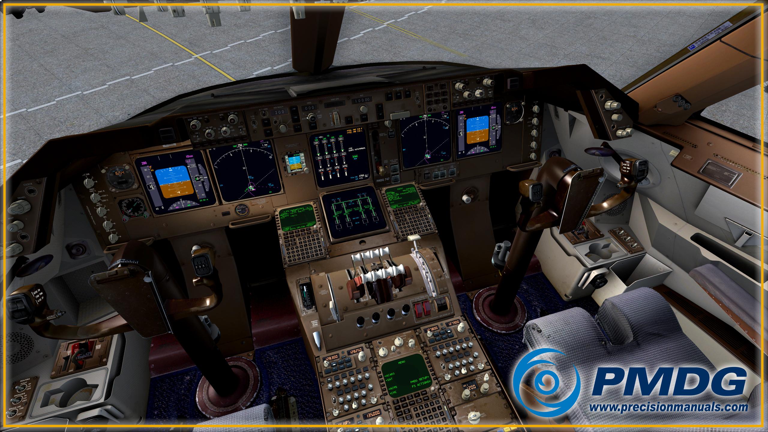 PMDG_747-400_Top_Down_VC_View.jpg