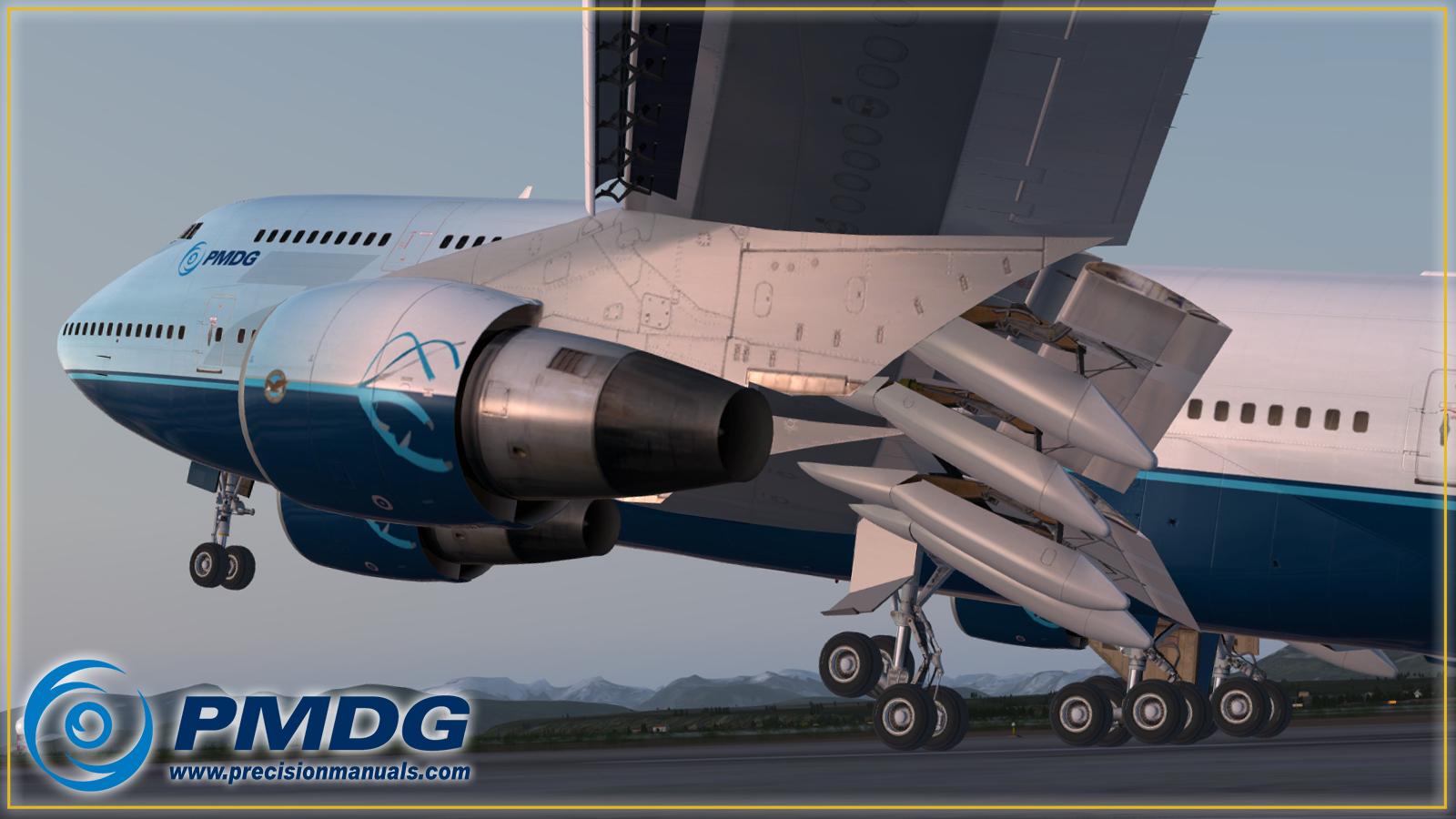 PMDG_744PW_wheelie.jpg
