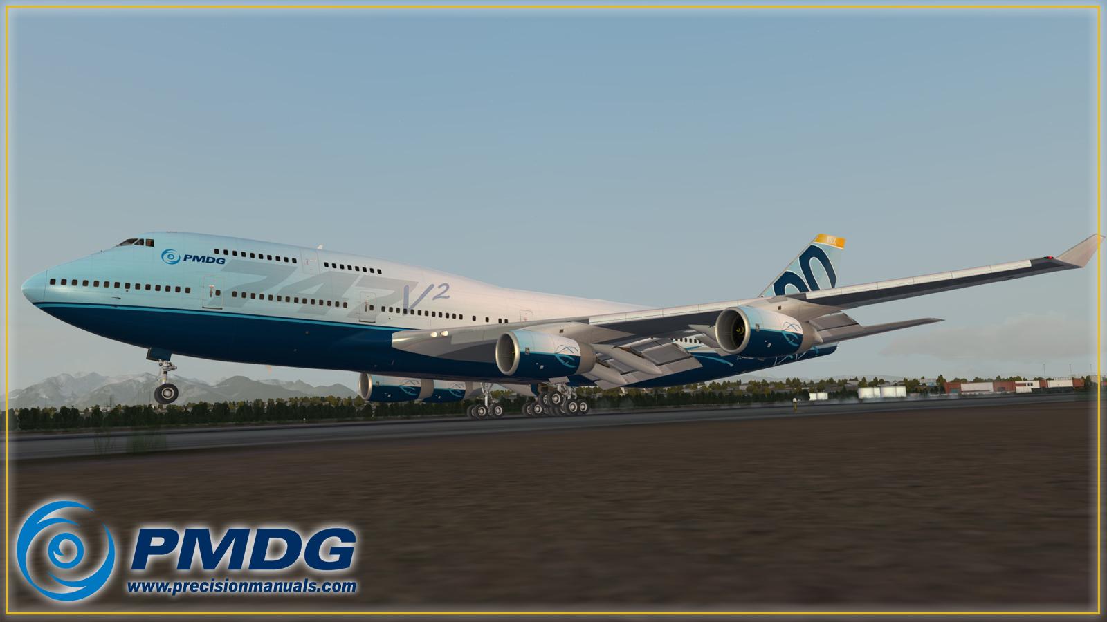 pmdg_744RR_landing_1.jpg
