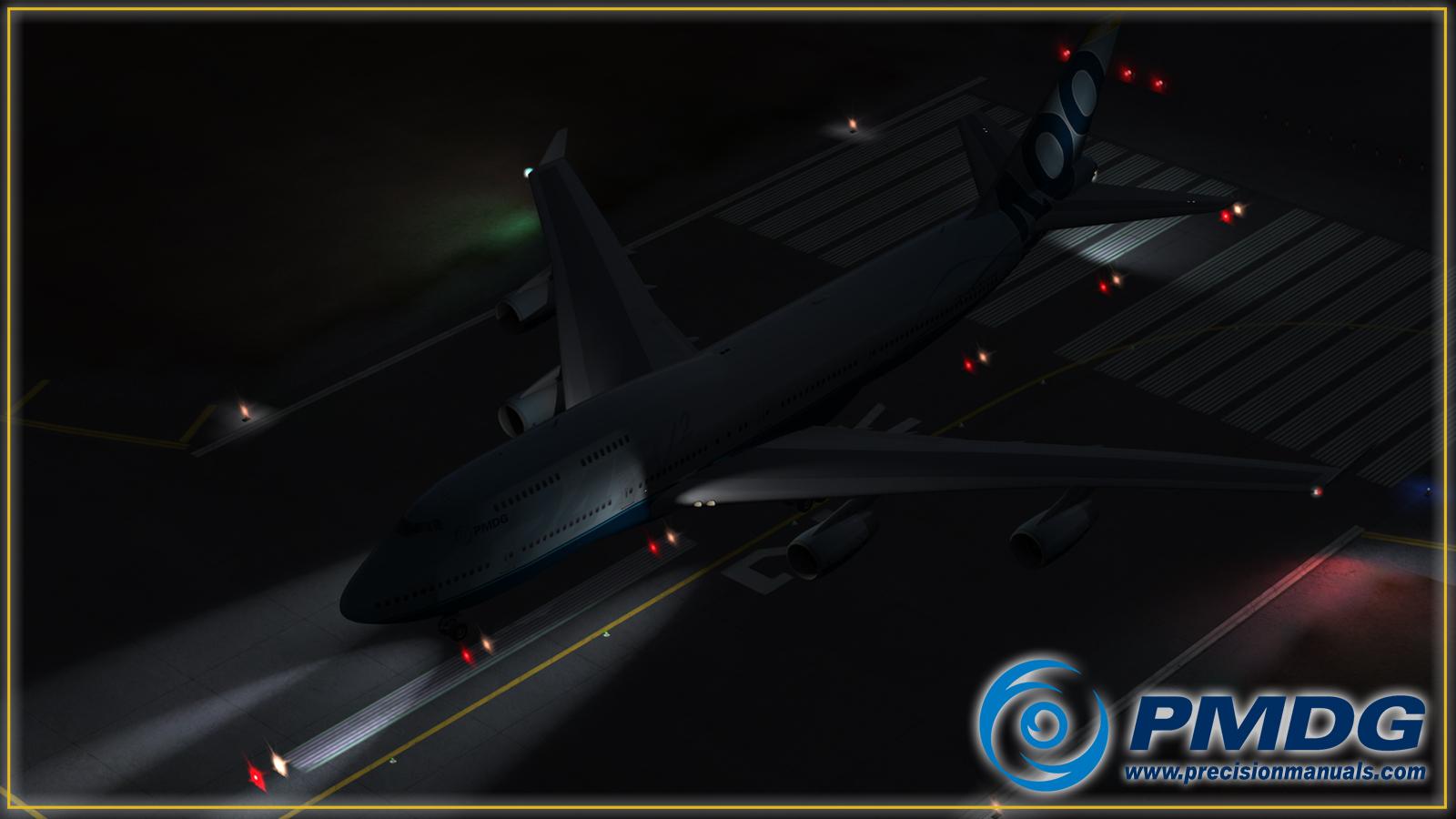 pmdg_744RR_nightlighting_1.jpg