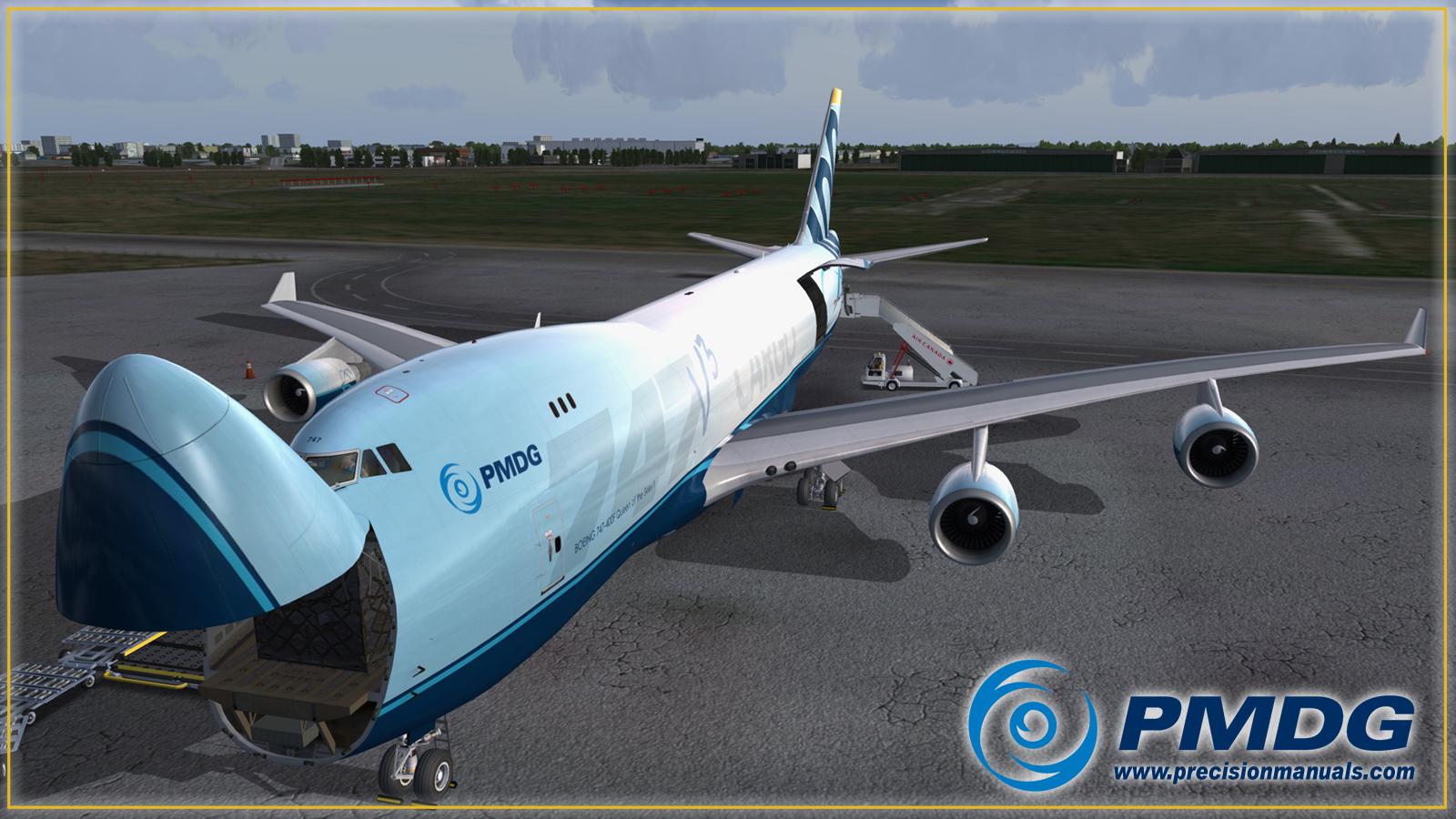 PMDG_744F_overview.jpg