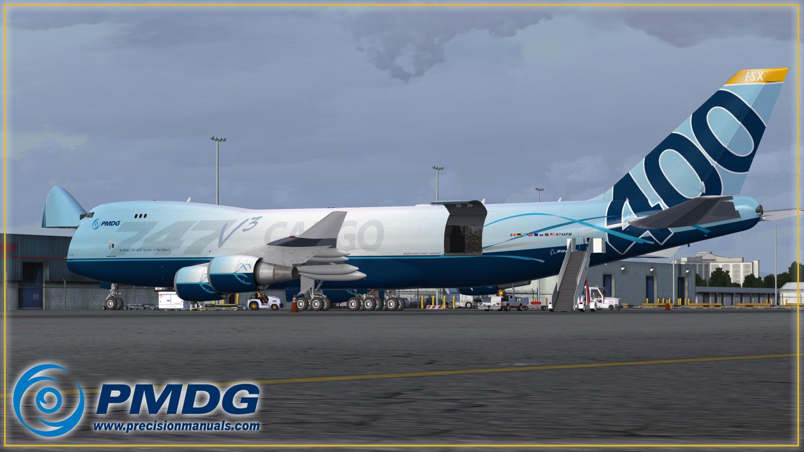 PMDG_744F_sideview.jpg