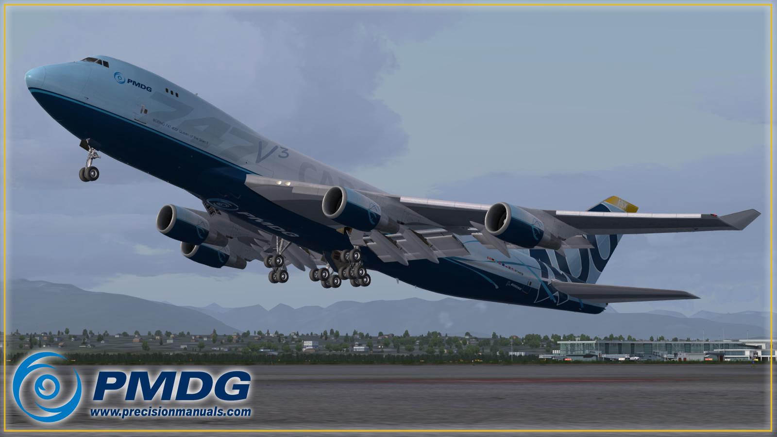 PMDG_744F_takeoff1.jpg