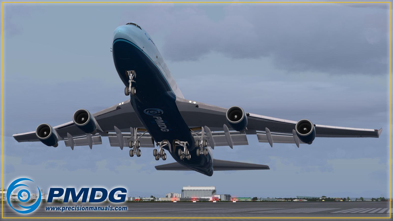 PMDG_744F_takeoff3.jpg