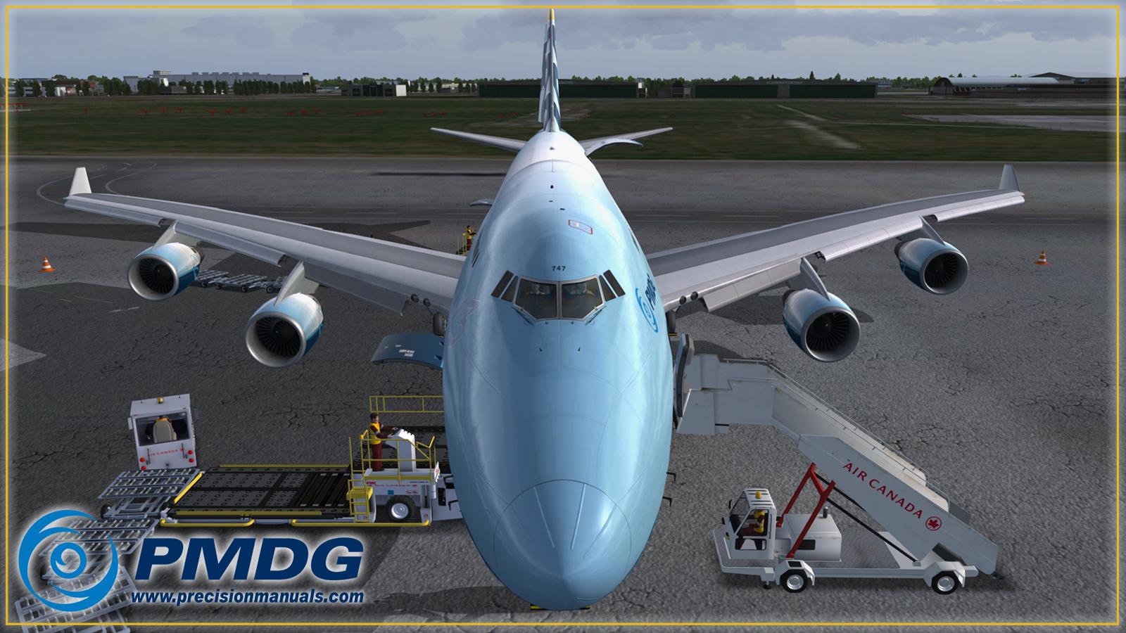 PMDG_744BCF_overview.jpg
