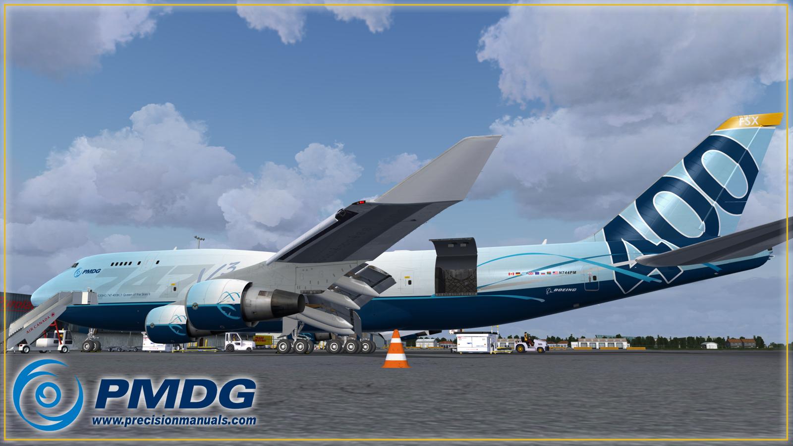PMDG_744BCF_sideview.jpg