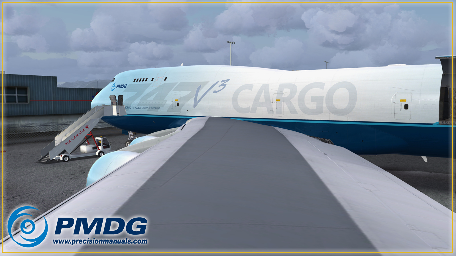 PMDG_744BCF_wing.jpg