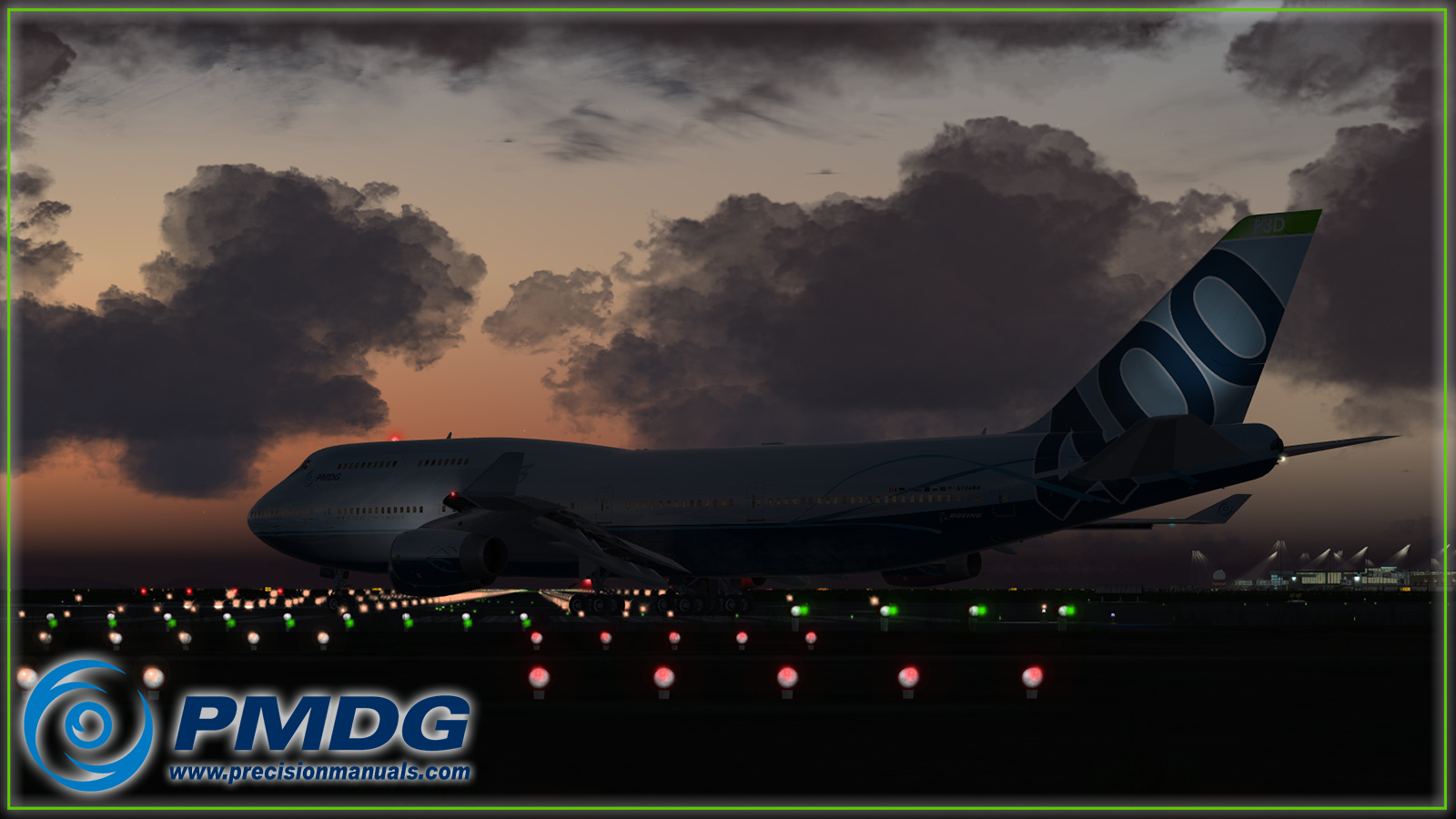PMDG_747v3_runway2.jpg