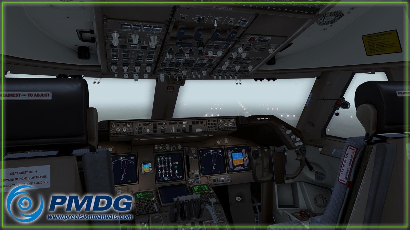 PMDG_747v3_runway_fog4.jpg