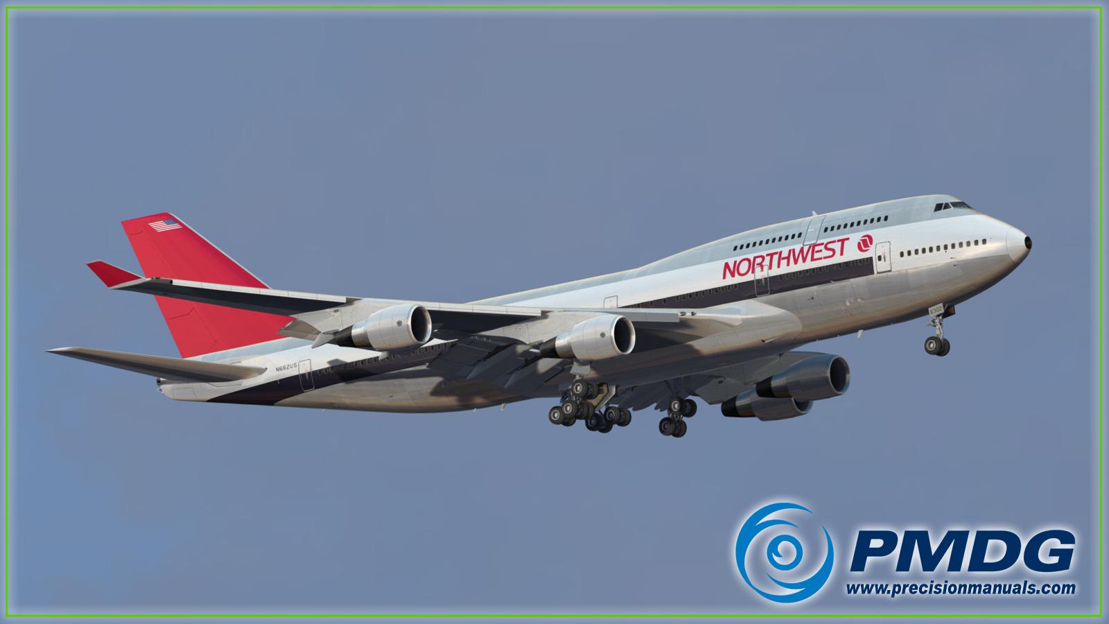 PMDG_744_NWA_landing.jpg