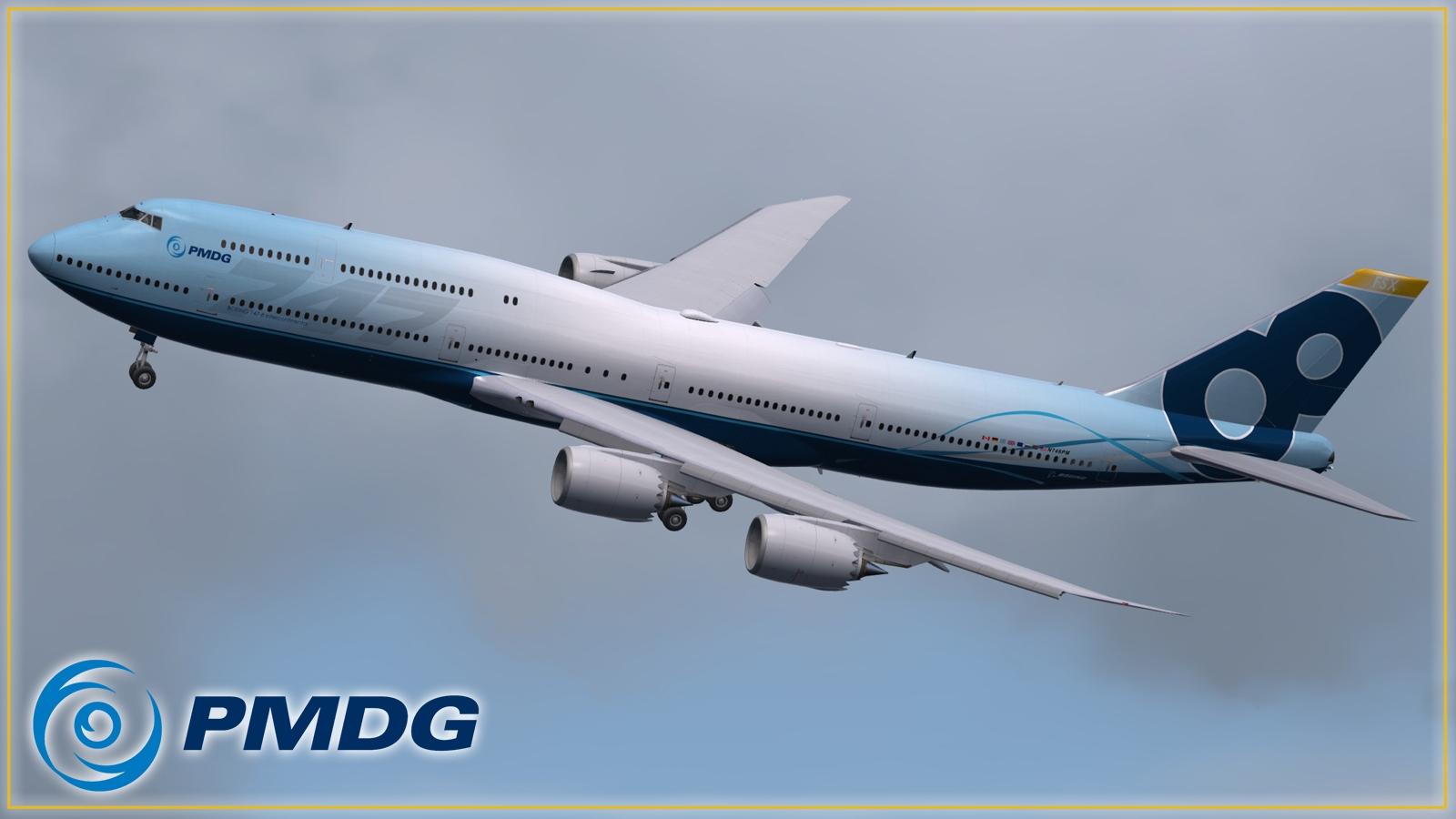 PMDG_748_flyby.jpg
