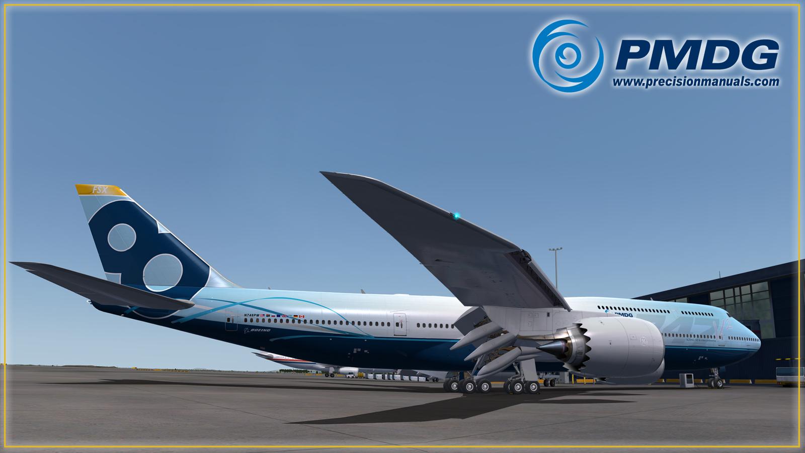 PMDG_748ext1.jpg