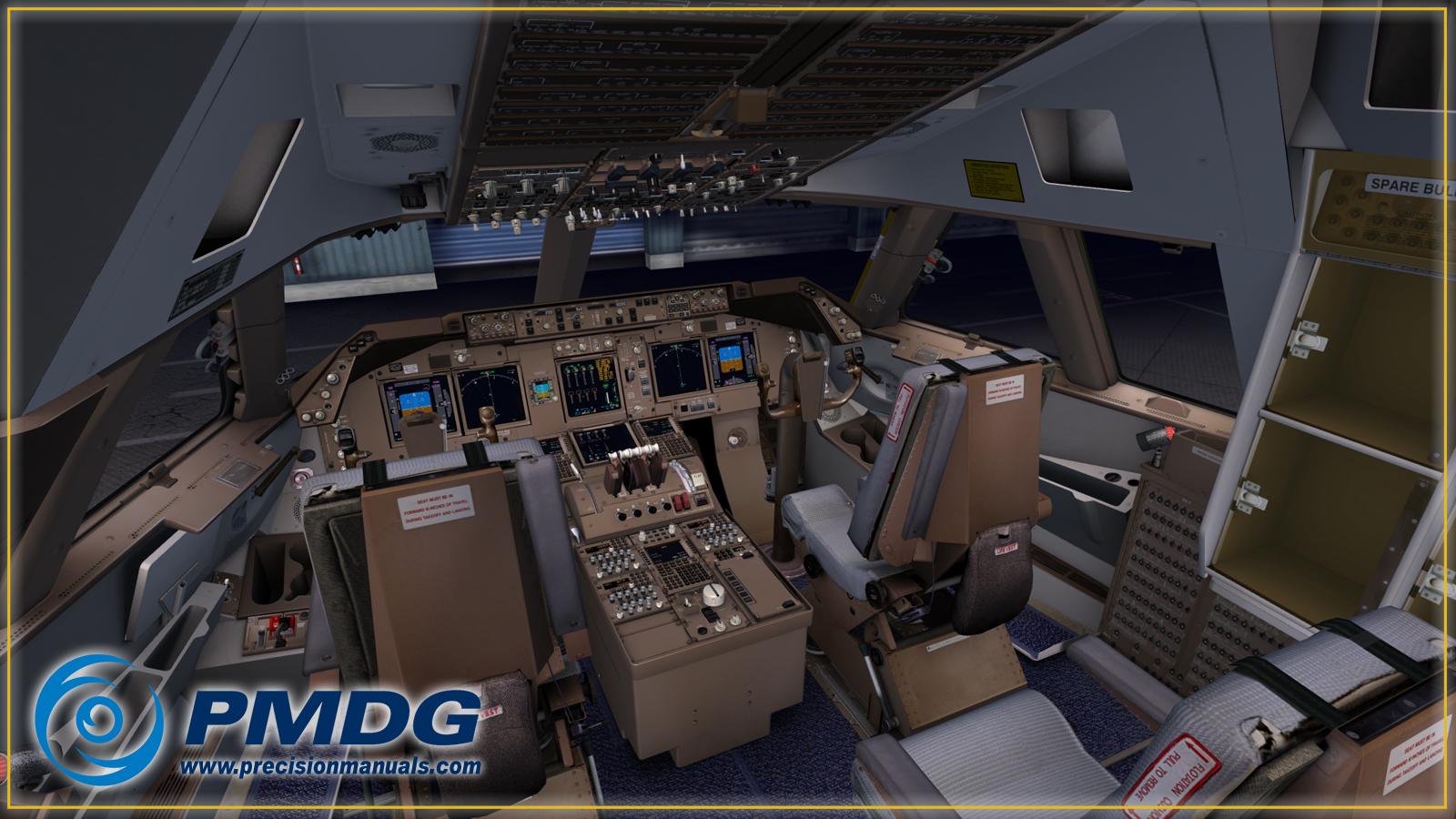 http://downloads.precisionmanuals.com/images/forum/748/2/PMDG_748vc1.jpg
