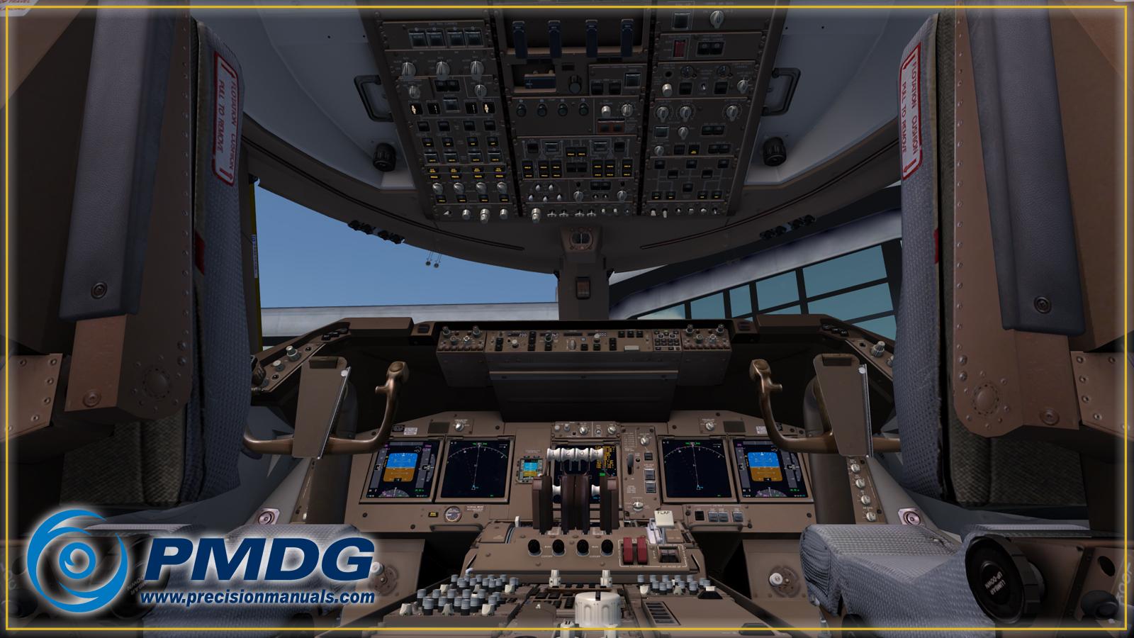 PMDG_748vc2.jpg
