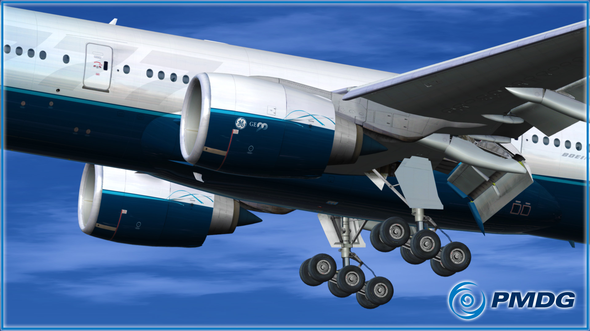 Fsx pmdg 777 activation key | 777 Activation  2019-03-18
