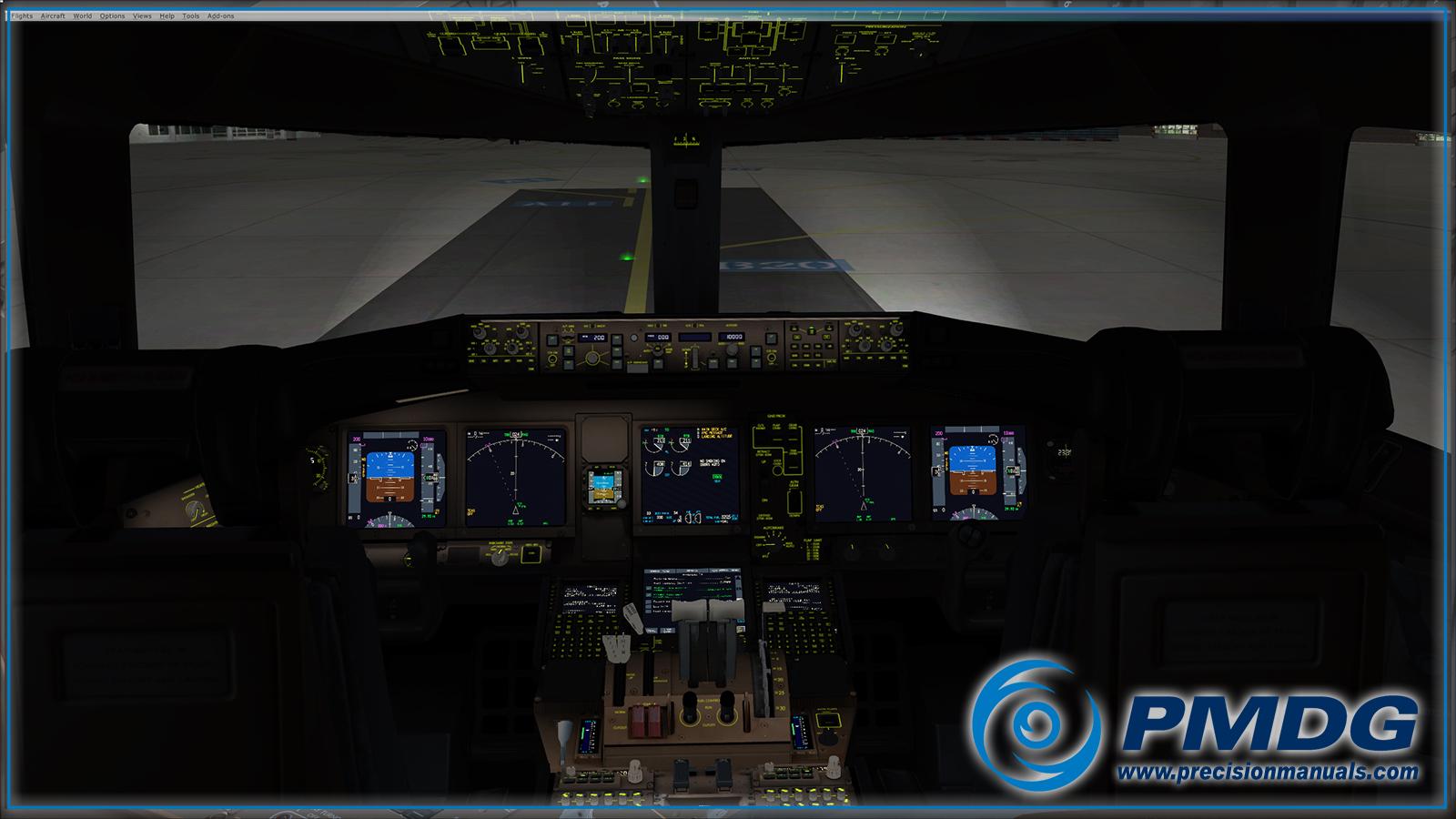 PMDG_777_VC_04.jpg