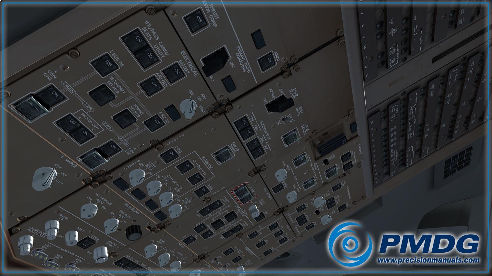 PMDG_777_VC_05.jpg