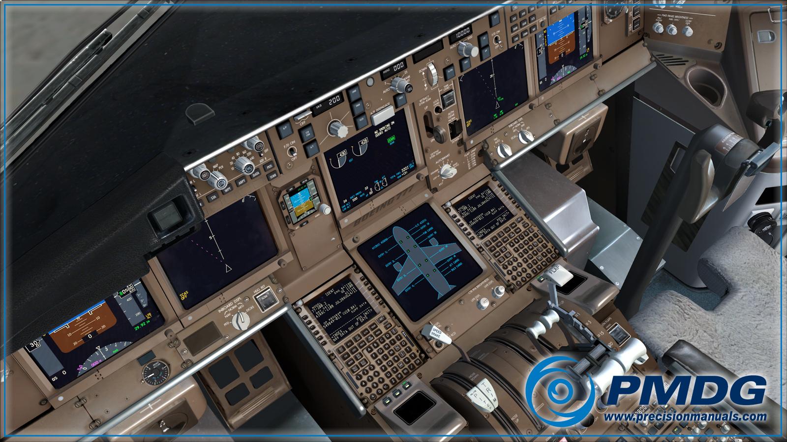 PMDG_777_VC_06.jpg