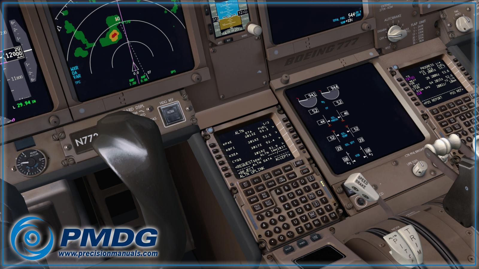 pmdg_777_radar3.jpg
