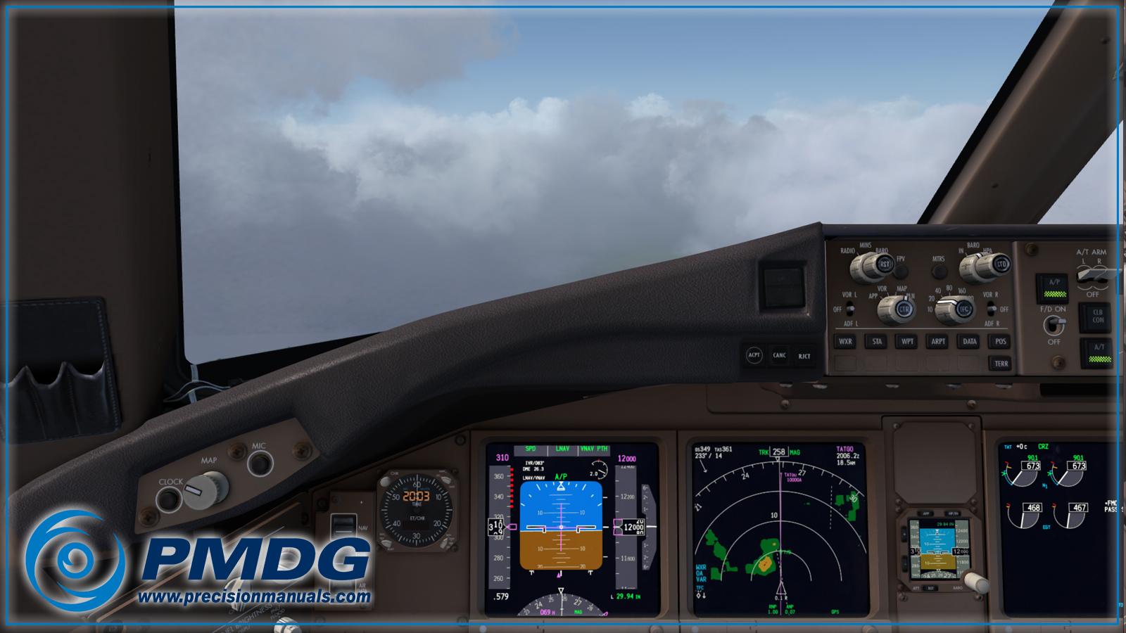 pmdg_777_radar6.jpg