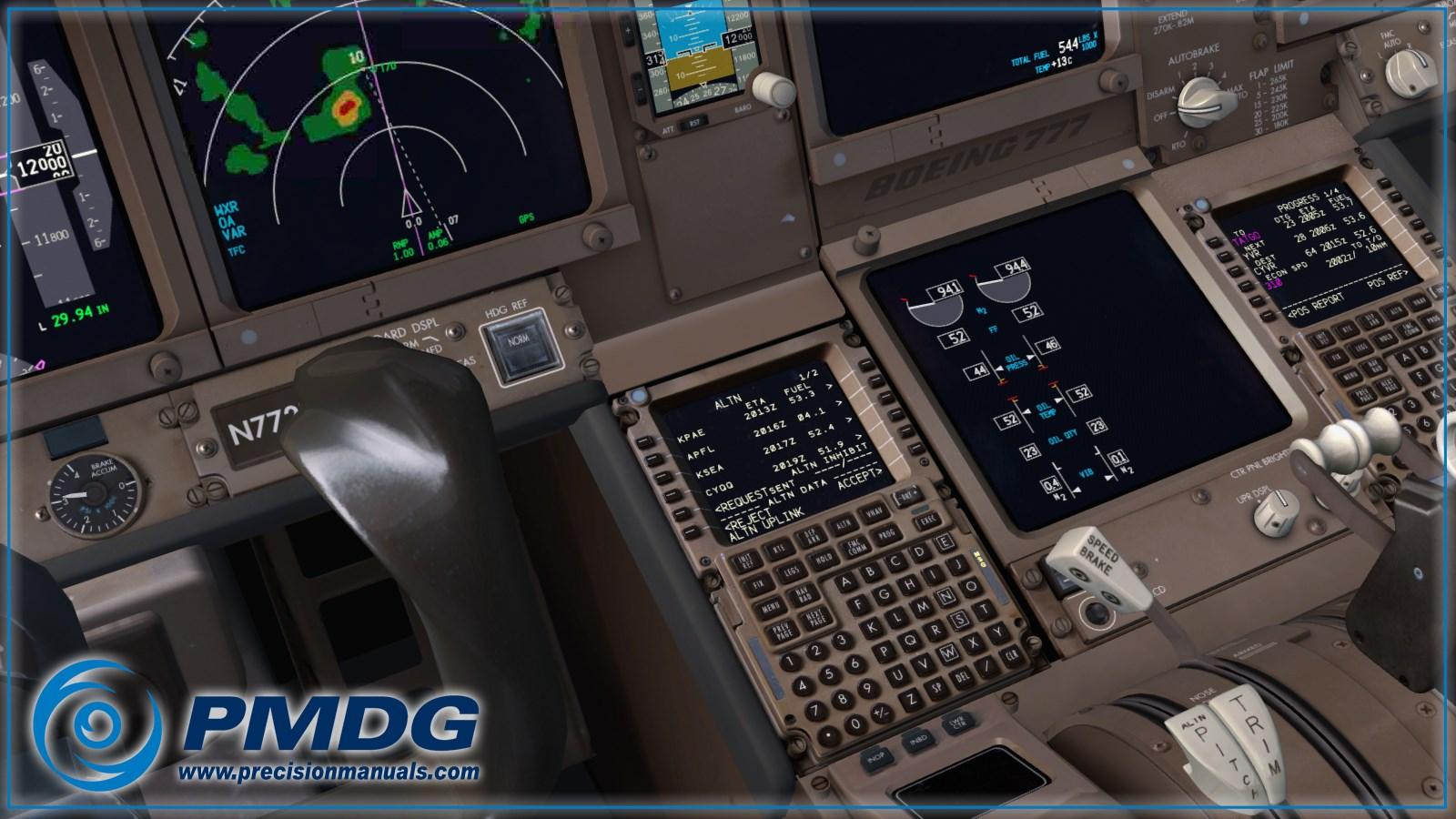 PMDG777SP1Preview.jpg