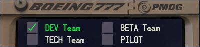 Boeing777_Banner_DevTeam.jpg