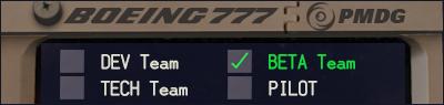 Boeing777_Banner_betateam.jpg