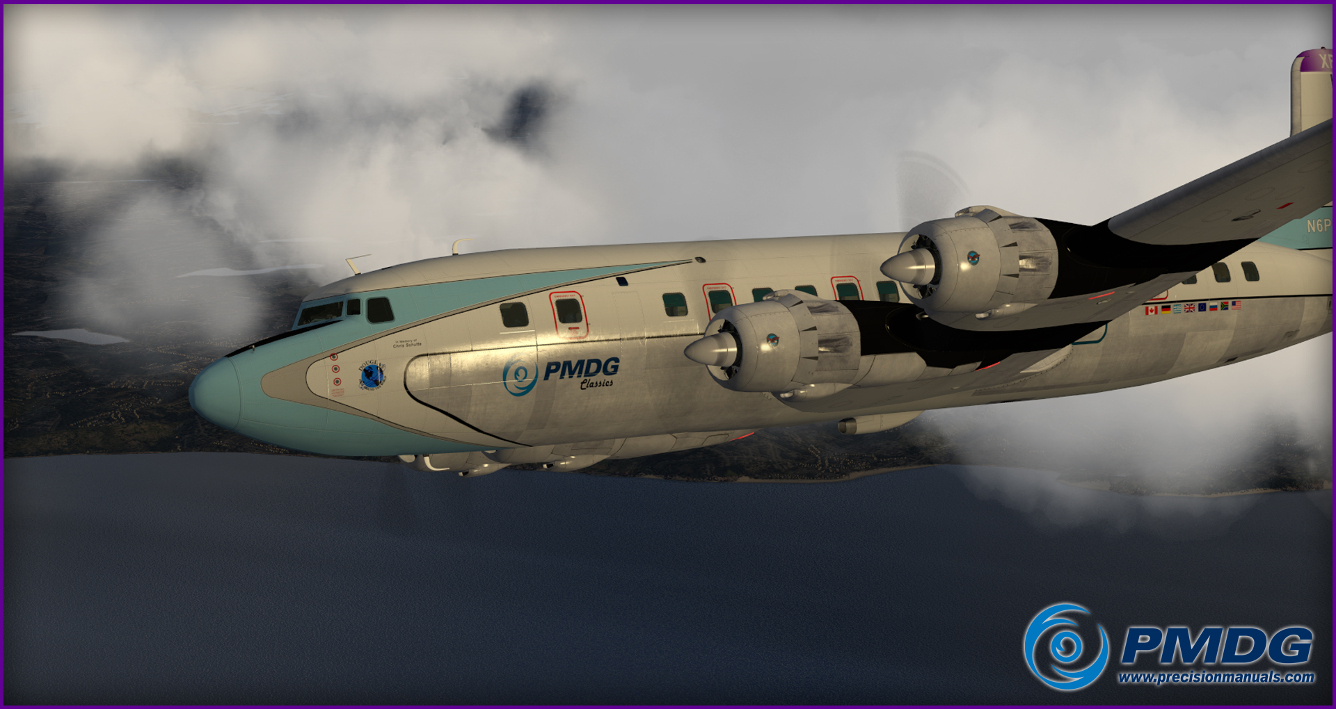 DC-6_Promo_MAR15_Screenshots_03.jpg