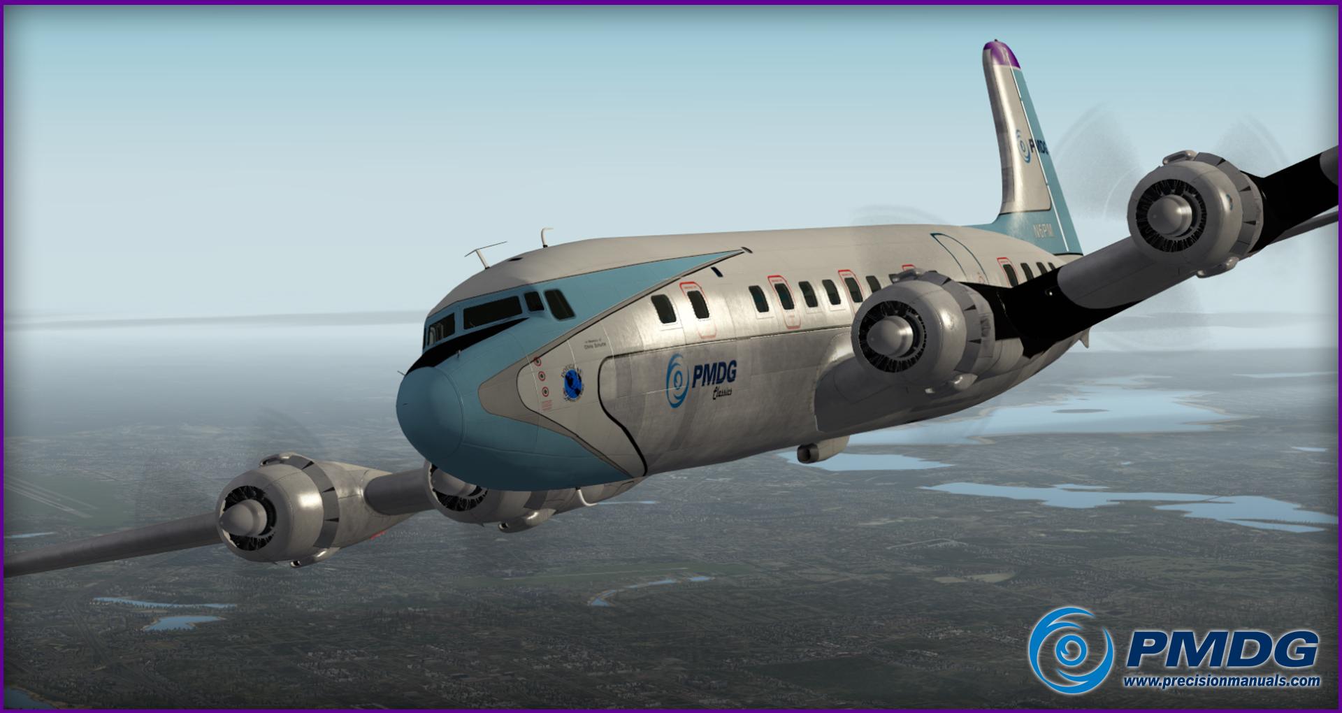 DC-6_Promo_MAR15_Screenshots_05.jpg