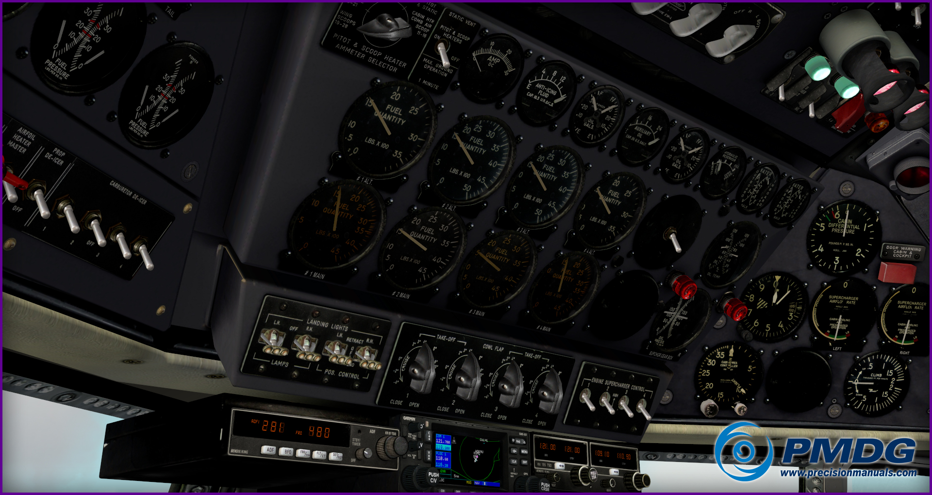 DC-6_Promo_MAR15_Screenshots_08.jpg