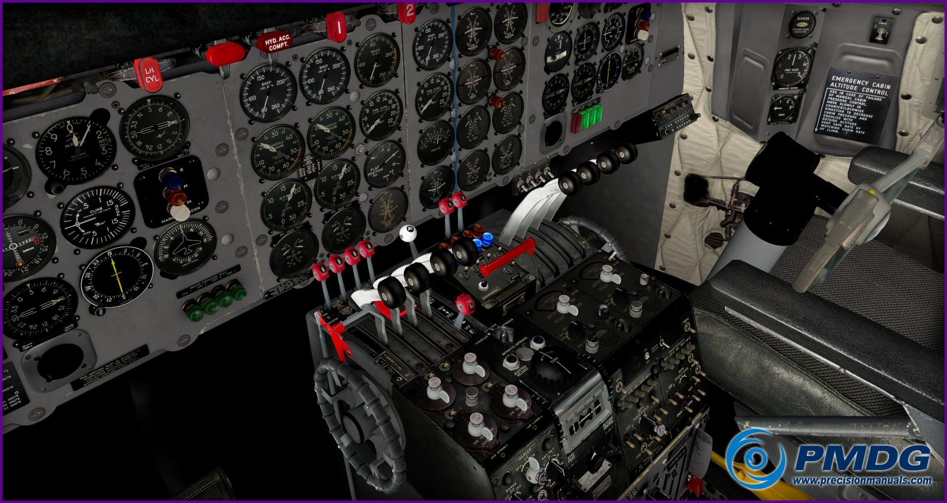 DC-6_Promo_MAR15_Screenshots_09.jpg
