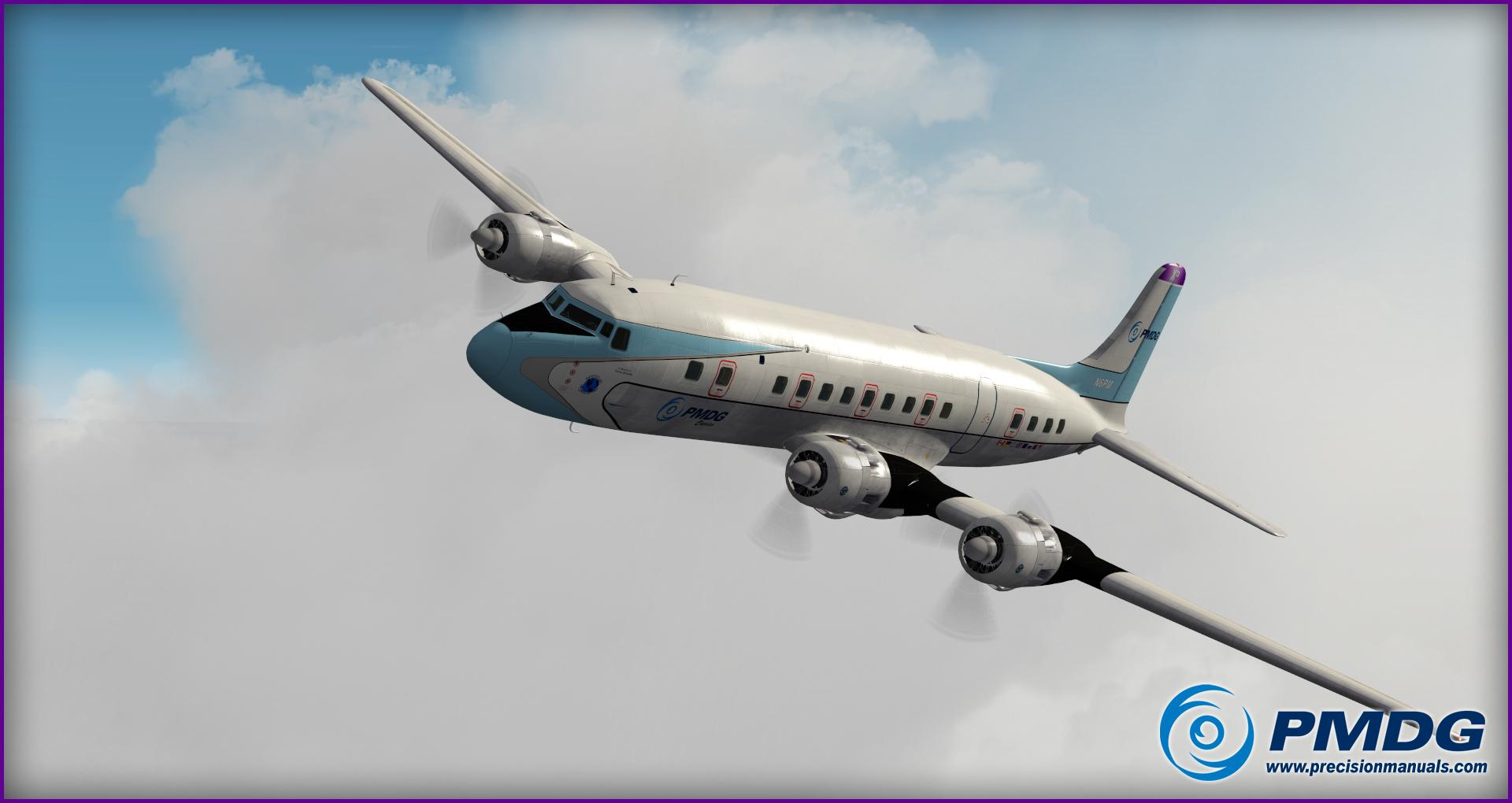 DC-6_Promo_MAR15_Screenshots_14.jpg