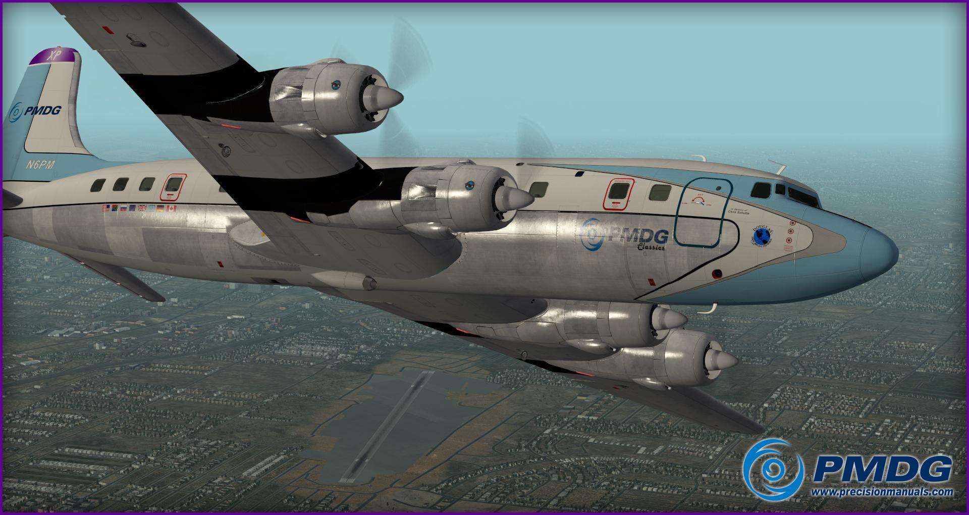 DC-6_Promo_MAR15_Screenshots_16.jpg