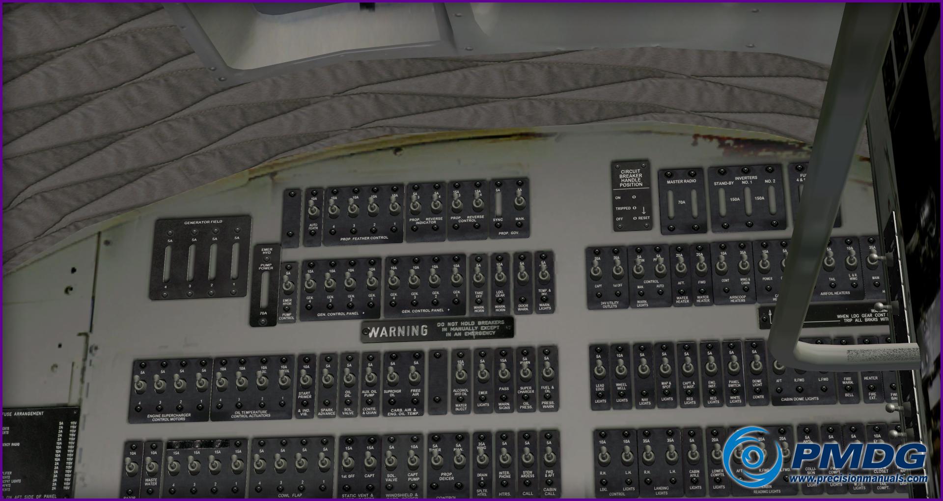 DC-6_Promo_MAR15_Screenshots_17.jpg